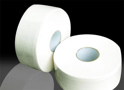 抚顺大盘纸-沈阳价格划算的大盘纸批售