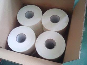 吉林大盘纸_哪里有供应优良的大盘纸