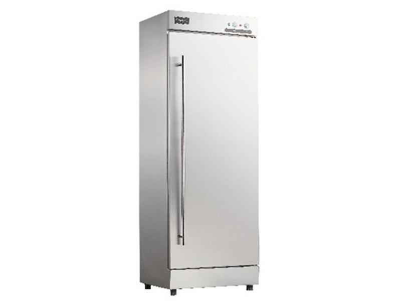 推荐兰州新款高温消毒柜——张掖高温消毒柜
