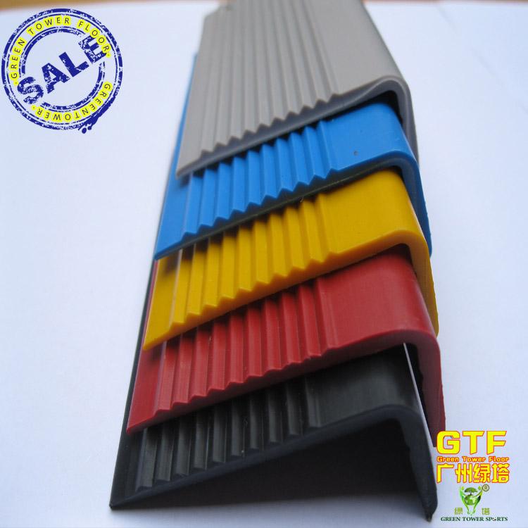PVC楼梯包角直销 有品质的楼梯包角品牌介绍