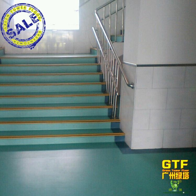 室内防撞条_质量好的楼梯包角推荐