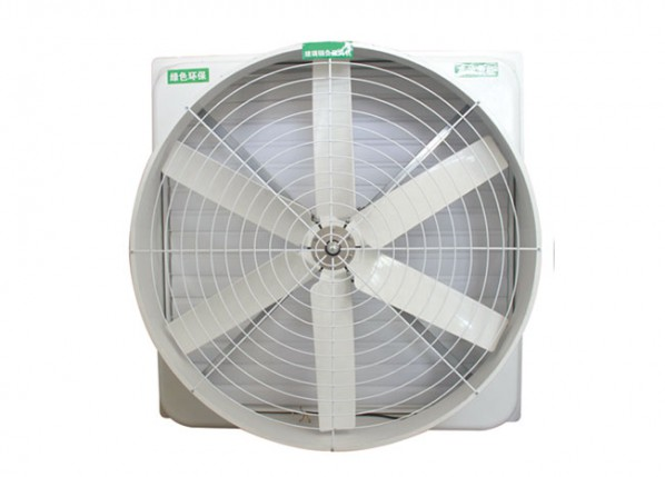 广西玻璃钢风机-潍坊高性价玻璃钢风机-厂家直销