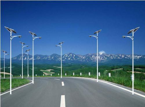 耐用的太阳能路灯沈阳哪里有_本溪太阳能路灯价格