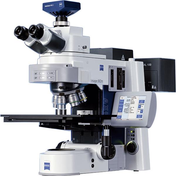 金相显微镜厂家-购买销量好的金相显微镜Axio-Imager M2m优选欧波同光学技术