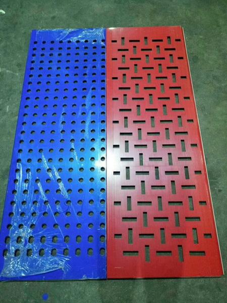 河南立体三维板|质量好的500大方板销售