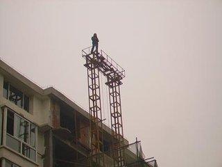 门头沟建筑龙门架-北京市新品建筑龙门架批销