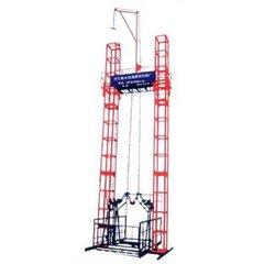 友联建筑设备租赁建筑龙门架您的品质之选,建筑龙门架现货
