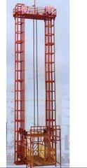 買好的建筑龍門架就來友聯建筑設備租賃-建筑龍門架報價