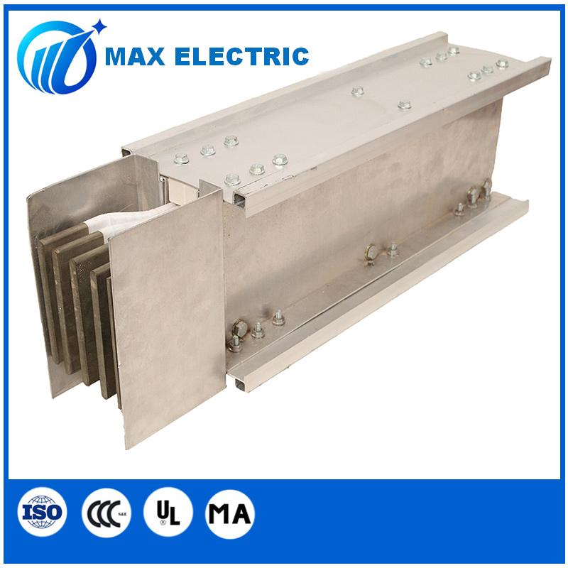 母线槽厂家_郑州质量优的母线槽品牌推荐