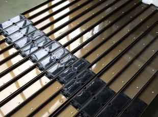母線槽生產廠家-好用的母線槽在鄭州哪里可以買到