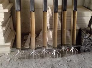 石家庄密集型母线槽-郑州哪里有供应划算的密集型母线槽