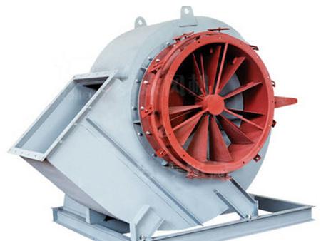 风机|选购专业的就选永逢润钛风机制造 风机