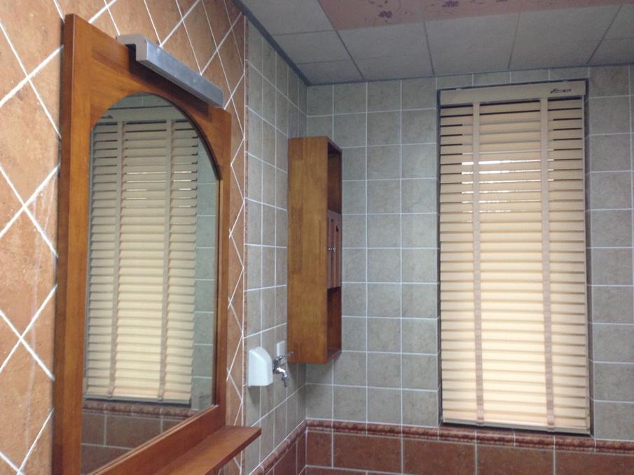 电动窗帘厂-安全的国朗丝帘推荐