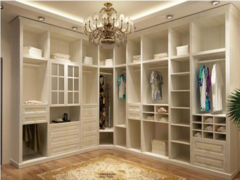供应品质好的衣柜 厂家推荐衣柜