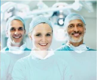 天津高端体检-找好的健康管理项目就到天津盈悦