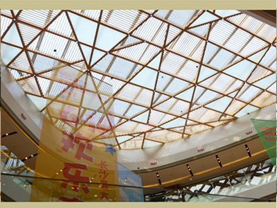 电动葫芦生产厂家-金适遮阳提供划算的商场广告吊钩