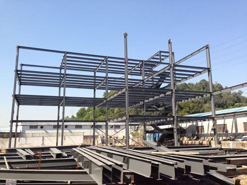 钢结构工程资质代办办理的平台——诚信的钢结构工程专业承包资质代办