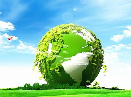 沈阳可靠的环保资质代办服务 |环保资质代办价格