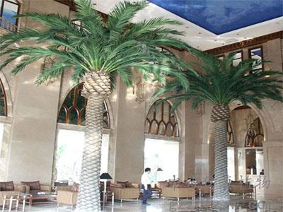 广州优惠的仿真海藻树哪有卖——人造海藻树批发