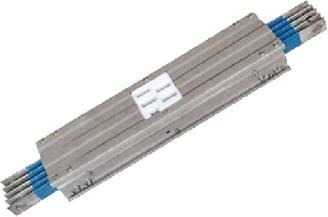 邯郸母线生产厂家-购买销量好的母线优选河南曼德西电气设备