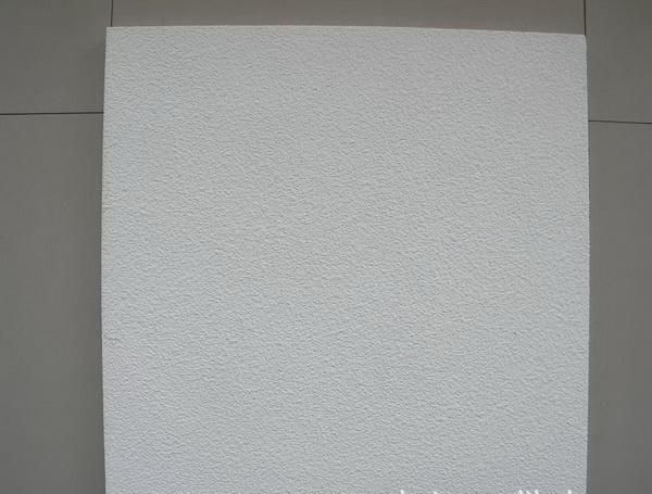 石膏板哪家好_想要購買價格公道的石膏板找哪家