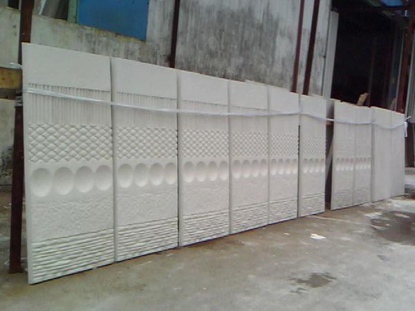 石膏板批发-新品石膏板市场价格