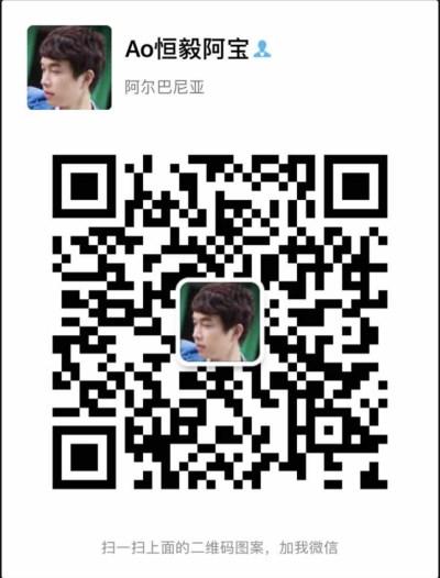 kou碑hao的婴儿纸尿裤gonghuo商|福jian婴儿纸尿裤