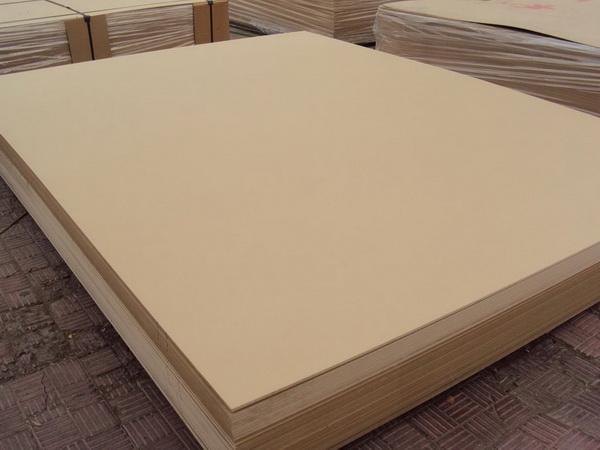 礦棉板廠家_在哪里能買到新型礦棉板