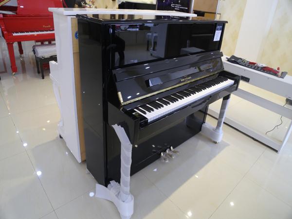 钢琴价格-质量好的钢琴推荐