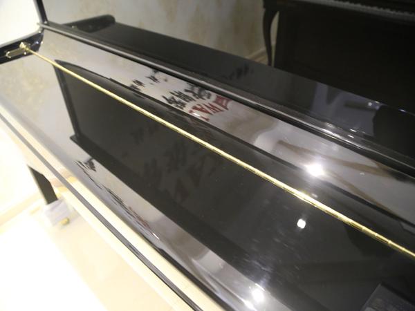 钢琴代理-临沂钢琴专业供应