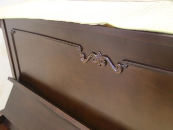 临沂琴行-有品质的钢琴品牌推荐