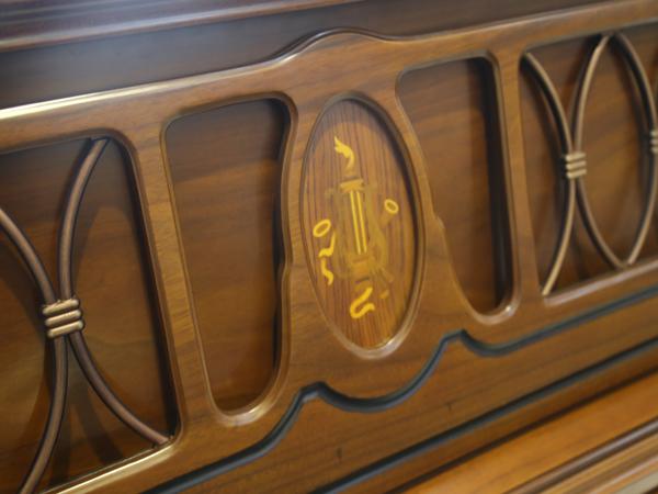 维也纳琴行专业的钢琴批发,临沂市进口钢琴厂家直销