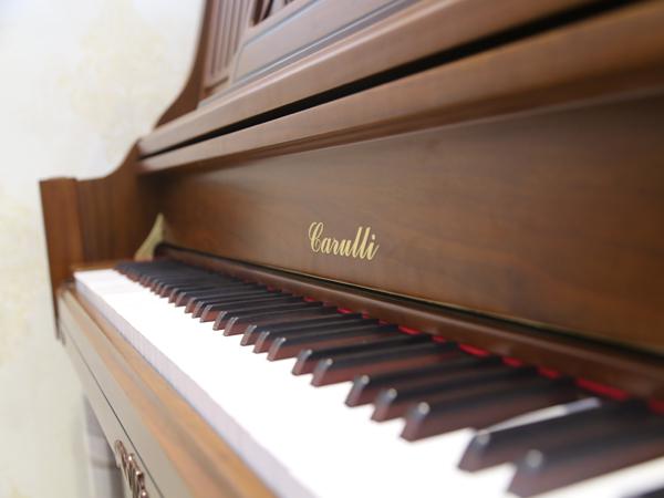 临沂钢琴哪家买-具有口碑的钢琴在哪有卖