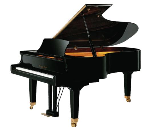临沂钢琴代理加盟,可信赖的钢琴公司