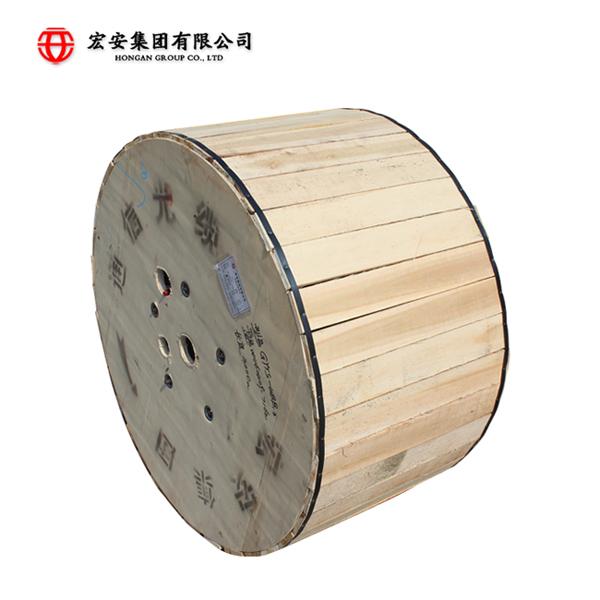 宏安集团万博manbetx地址好用的GYTC8A光缆-光纤光缆厂家
