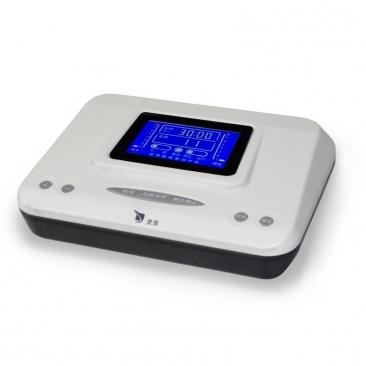 經顱磁治療儀價格-鄭州優惠的經顱磁治療儀批售