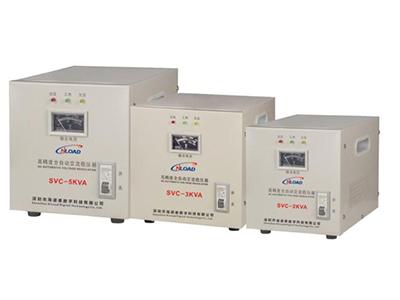天津稳压电源_价格优惠的稳压电源北京百川纳洋科技供应