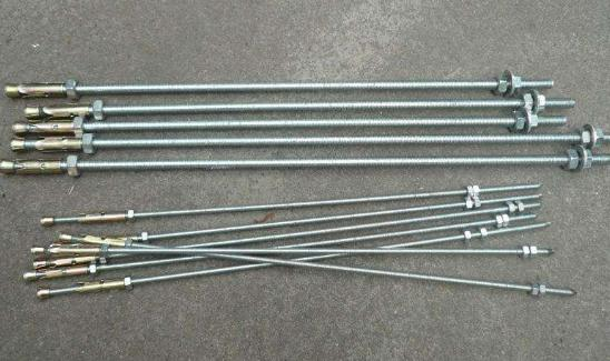 沈陽吊桿批發_在哪能買到廠家直銷的吊桿呢