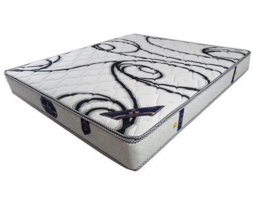 床墊公司_想買高品質床墊就到金富仕家具