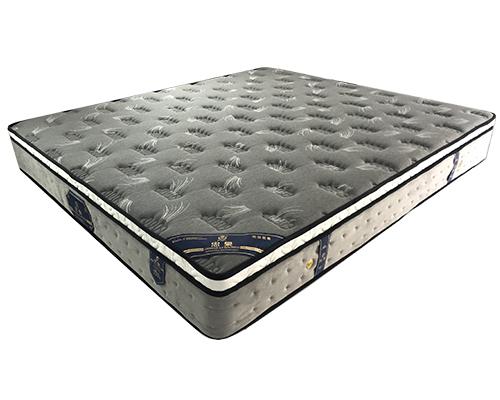 福建床垫尺寸|金富仕家具超值的床垫