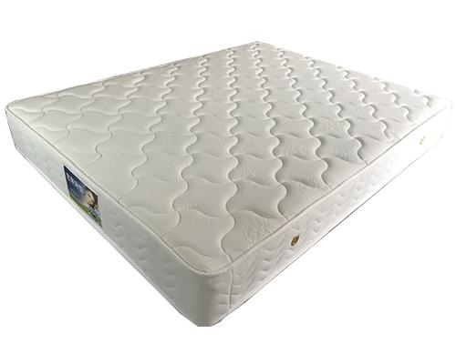 床垫厂家-厦门优惠的床垫-供应