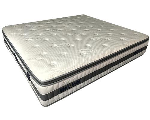 床垫公司 大量供应出售精良的床垫