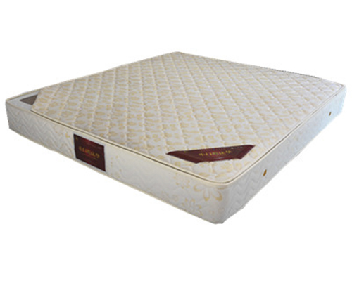 莆田家具床垫尺寸-哪里有卖价位合理的床垫
