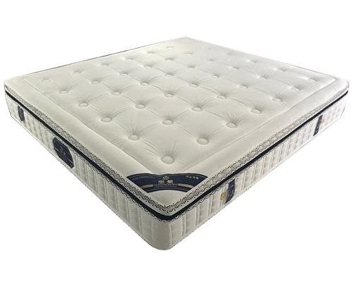 床垫价格-质量好的床垫在哪买