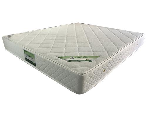 床垫公司|福建价格超值的床垫品牌
