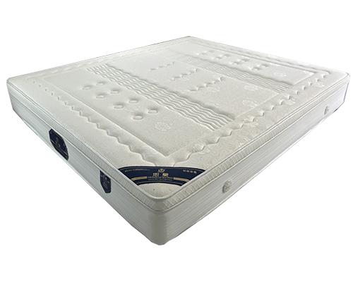 棕榈床垫公司|信誉好的床垫供货商
