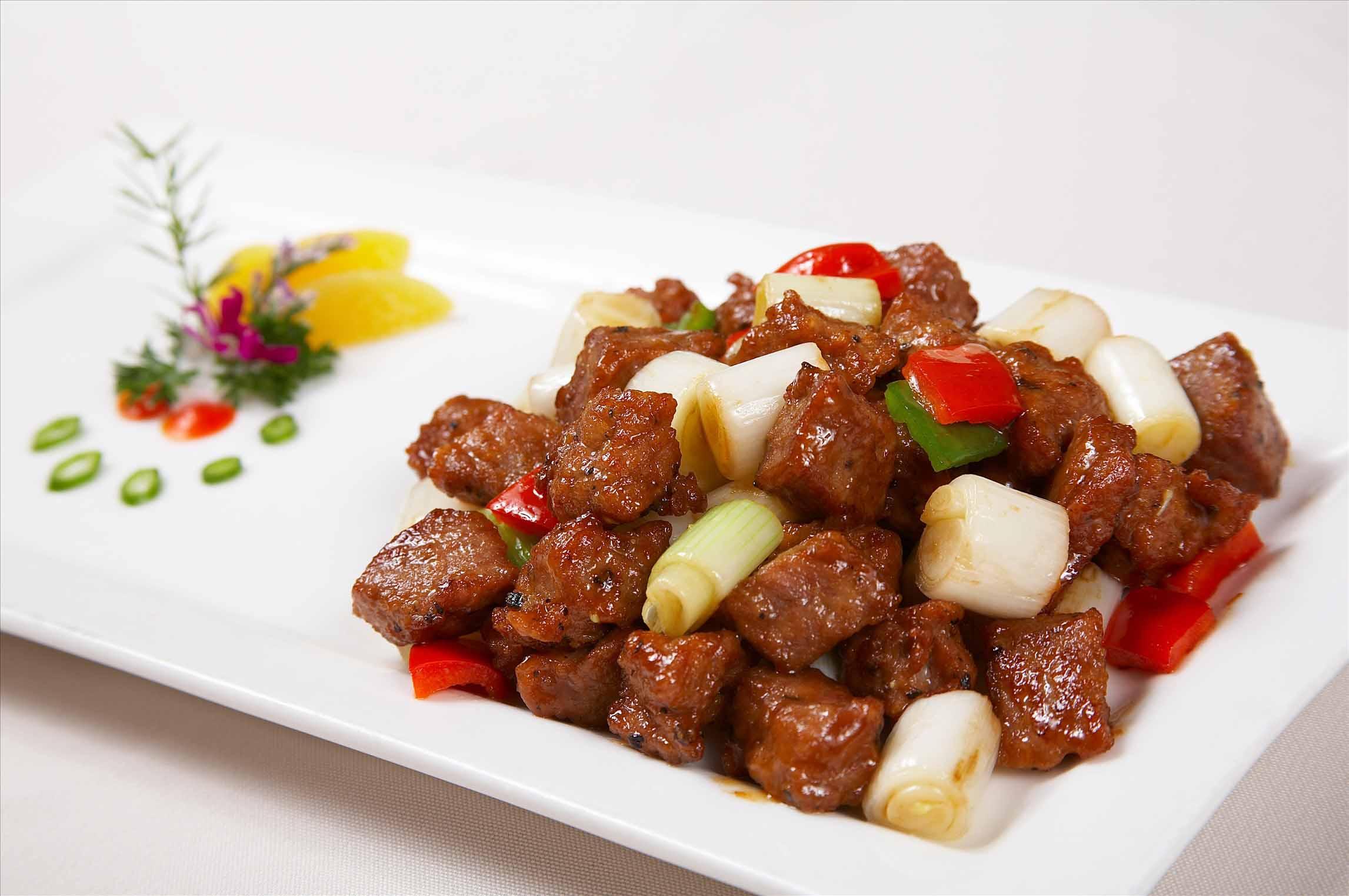 厨师培训当选郑州市新东方烹饪学校——河南厨师培训