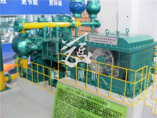 北京工业ManBetx手机网页版模型_工业ManBetx手机网页版模型制作公司