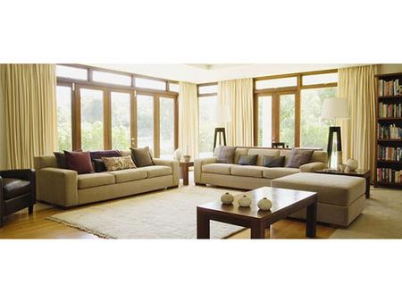 沈阳电动窗帘-在哪能买到优惠的电动窗帘