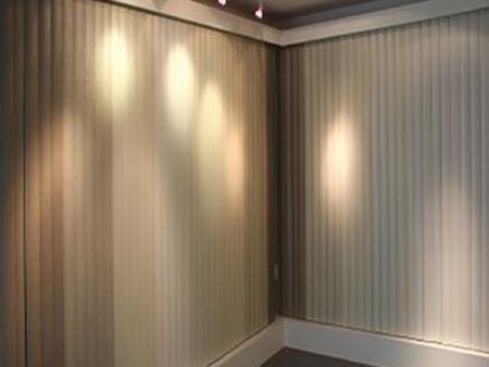 电动窗帘厂-沈阳市宏利廉窗饰专业提供电动窗帘